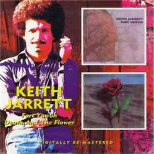 Keith Jarrett - Fort Yawuh / Death And The Flower Album